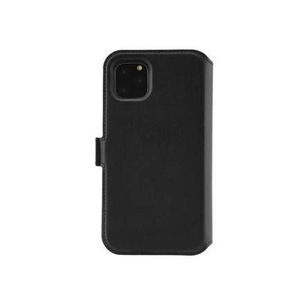 3SIXT NeoWallet 2.0 for iPhone XR/11 - Black 3S-1681
