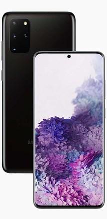 Samsung Galaxy S20 Plus - 128GB 1092700160