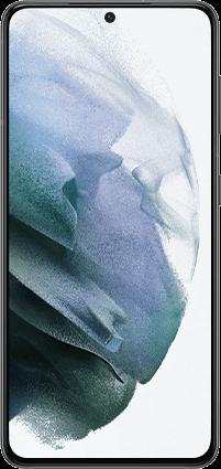 Samsung Galaxy S21 - 256GB