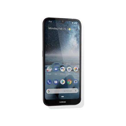 3SIXT Screen Protector Flat Glass - Nokia 4.2 10154616