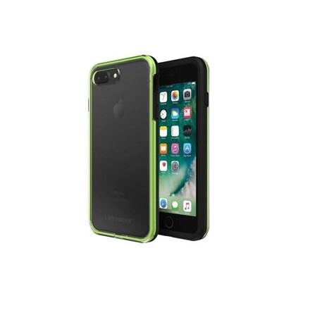 LifeProof Slam - iPhone 7/8 Plus - Lime Black 77-57418