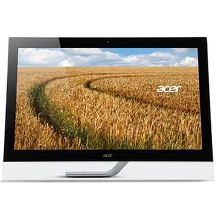 "Acer T272HUL 27"" 16:9 2560x1440 WQHD LCD 5ms Touch Monitor AF764B"