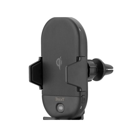 3SIXT Prime Motorised Car Mount 15W 3S-1802