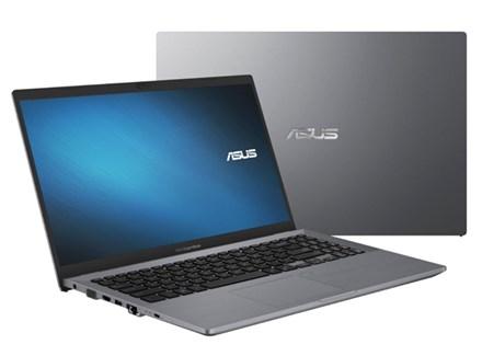 "ASUS P3540FB-BQ0333R 15.6"" FHD i5-8265U 8GB 512GB SSD MX110 W10Pro"