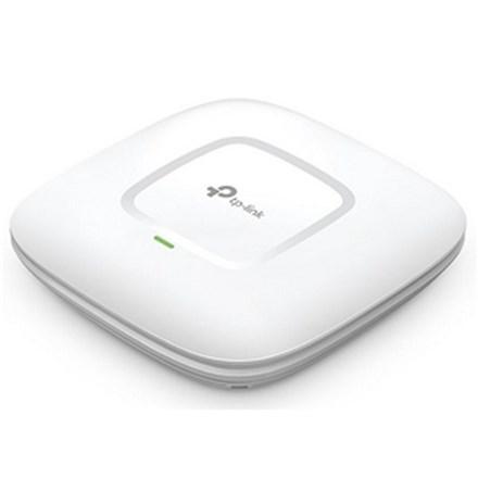 TP-Link EAP245 AC1750 Wireless Dual Band Gigabit Ceiling Mount AP TP2316