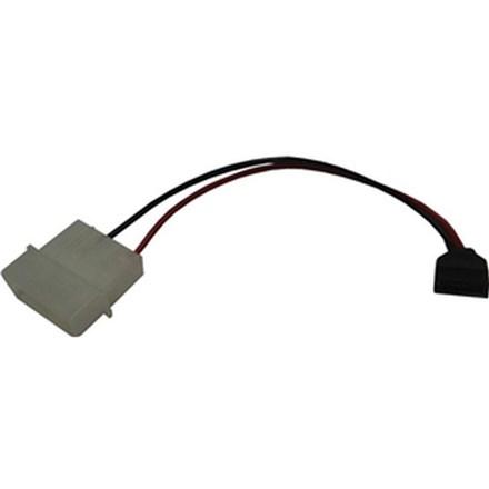 Advantech Mini SATA Power Cable AT9672