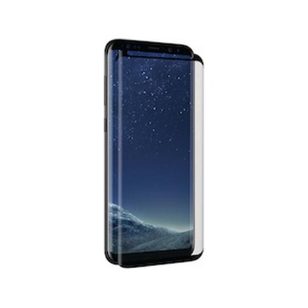 3SIXT Screen Protector Curved Glass - Galaxy S9+ 10151746