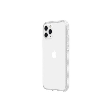 Griffin Survivor Clear for iPhone 11 Pro - Clear GIP-022-CLR