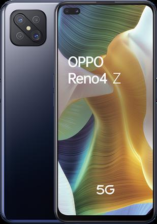 OPPO  Reno4 Z 5G - 128GB 2582700037