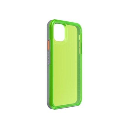 Lifeproof Slam for iPhone 11 - Cyber (Yellow) 77-62491