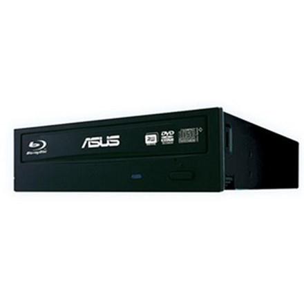 ASUS BC-12D2HT 12x Bluray Read/DVD Write Internal Optical Drive HVA301