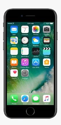 Apple iPhone 7 32GB 1041003175
