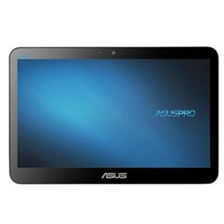 """ASUS A41GAT-BD066T 15.6"""" N4000 4GB 128GB SSD AIO W10Pro LA5010"""