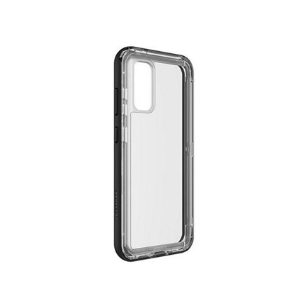 Lifeproof Next for Samsung GS20 - Black Crystal 77-64203