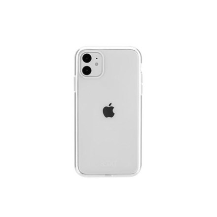 3SIXT PureFlex 2.0 for iPhone XR/11 - Clear 3S-1678