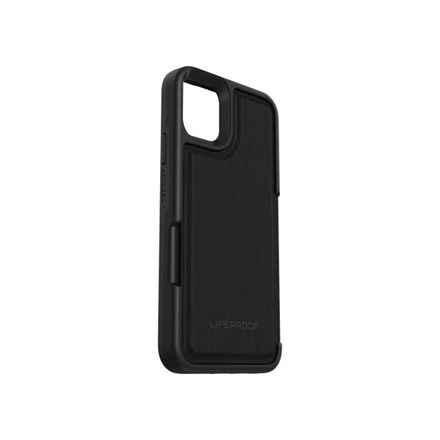 Lifeproof Flip for iPhone 11 Pro Max - Dark Night (Black) 77-63511