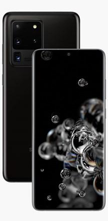 Samsung Galaxy S20 Ultra 5G 1092700157