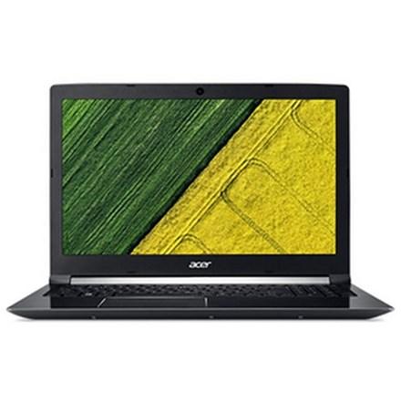 "Acer A715-74G 15.6"" FHD i7-9750H 16GB 512GB SSD GTX1650 W10Home NC5638B"