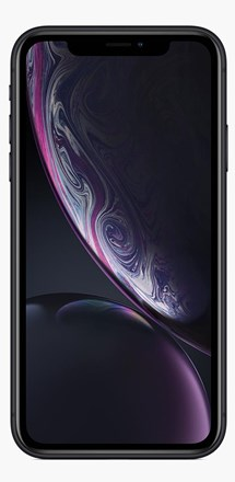 Apple iPhone XR 64GB 1041004742