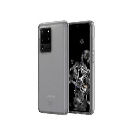 Incipio DualPro - Samsung GS20+ - Clear SA-1034-CLR