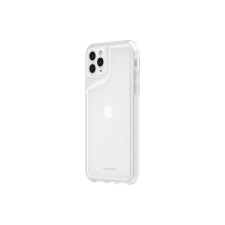 Griffin Survivor Strong for iPhone 11 Pro Max - Clear GIP-027-CLR