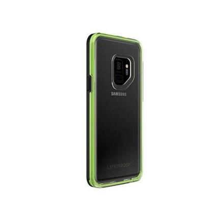 LifeProof Slam - Samsung GS9 - Black Lime 77-57968