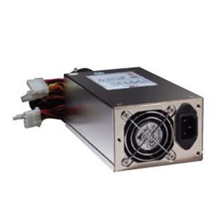 Advantech 300W ATX 2U Rear-Exhaust Power Supply 2yr Wty AT9754
