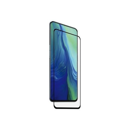 3SIXT Curved Glass Screen Protector for Oppo Reno 2/2Z 10156663