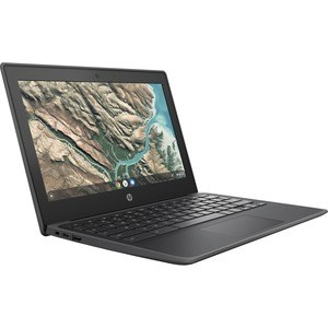 "HP Chromebook 11 G8 EE 29.5 cm (11.6"")"