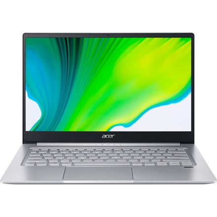 "Acer Swift 3 SF314-42 14"" FHD AMD R7 16GB 1TB SSD W10Home"