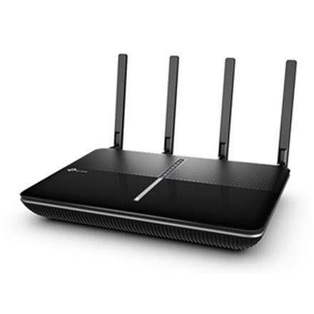 TP-Link Archer VR2800 Wireless AC2800 Gigabit VDSL/ADSL/UFB TP6221