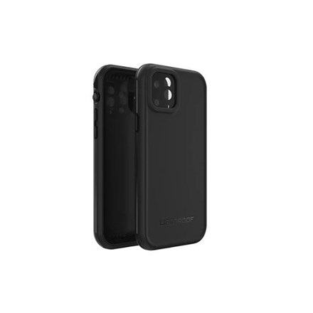 Lifeproof Fre iPhone 11 Pro - Black 77-62546