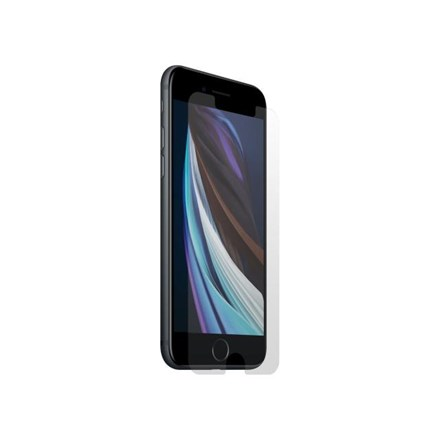 3sixT PrismShield Classic Screen Protector - iPhone 7/8/SE 10157859