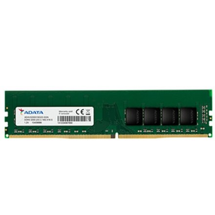 Adata Premier 16GB DDR4 3200 DIMM  Lifetime wty RM3411