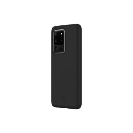 Incipio DualPro for Samsung GS20 Ultra  - Black SA-1039-BLK