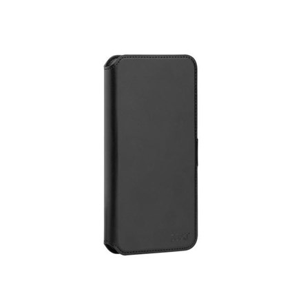 3SIXT NeoWallet - Samsung Galaxy S10+ - Black 3S-1393