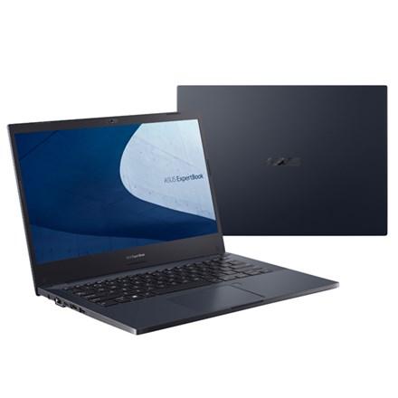 """ASUS P2451FB-EB0075R 14.0"""" FHD i7-10510U 16GB 512GB MX110 W10Pro"""