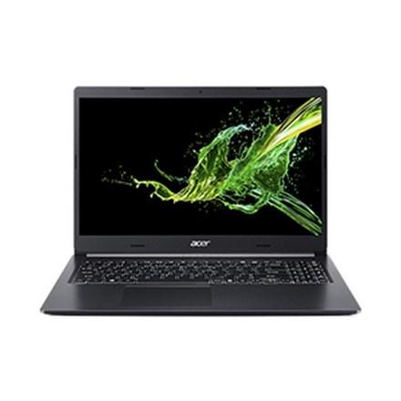 "Acer A515-55 15.6"" FHD i5-1035G1 8GB 256SSD W10Home NC5650"