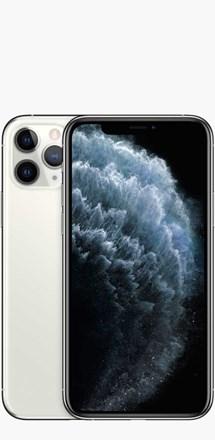 Apple iPhone 11 Pro - 256GB 1041005569