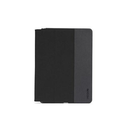 "Incase Book Jacket Revolution for iPad Pro 10.5"" - Black INPD200307-BLK"