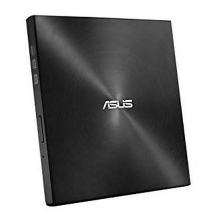 ASUS ZenDrive U7M SDRW-08U7M-U 8x DVDRW USB External Optical Black HVA609
