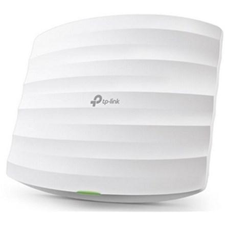 TP-Link EAP225 AC1200 Wireless Dual Band Gigabit Ceiling Mount AP TP2315