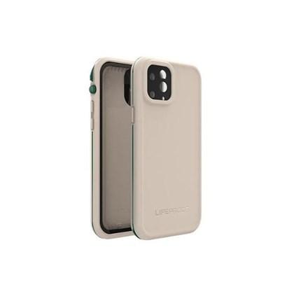 Lifeproof Fre iPhone 11 Pro - Chalkitup (Grey) 77-62549