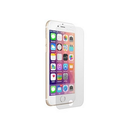 3SIXT Screen Protector Flat Glass - iPhone 8/7/6S/6 10151346
