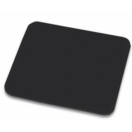Ednet Mouse Pad  Neoprene Black IO153