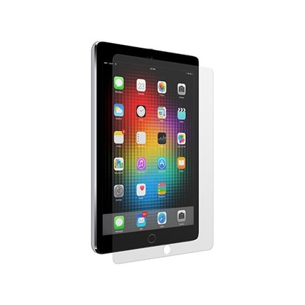 3SIXT Screen Protector Flat Glass - iPad 9.7in (all models) 10144797