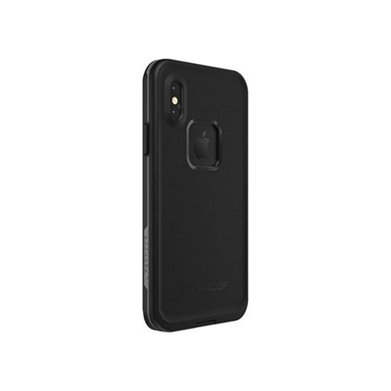 Lifeproof Fre Black iPhone Xs 77-60965