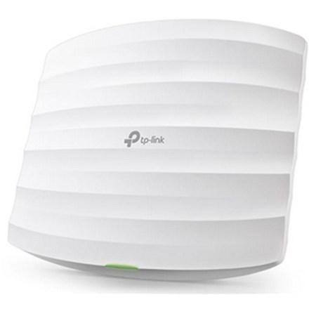 TP-Link EAP115 300Mbps Wireless N Ceiling Mount Commercial AP TP2310