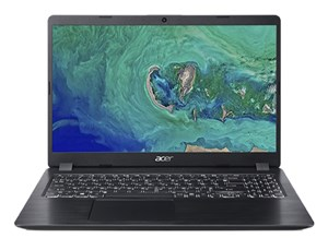 "Acer A515-55G 15.6"" i7-1065G7 8GB 512GB SSD MX350 W10Home NC5662"