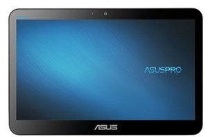 "ASUS A41GART-BD011T 15.6"" N4020 4GB 128GB SSD AIO W10Pro"